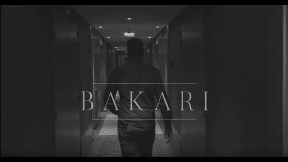 BAKARI, équipier d'étage chez AccorHotels
