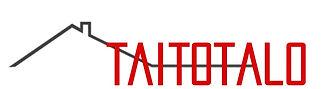 logo_1 (2).jpg