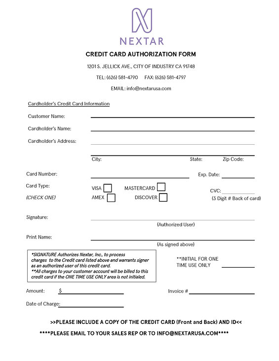 CREDIT CARD FORM FILLABLE_11.28.jpg