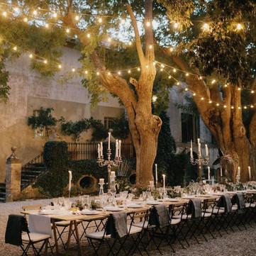 italy-wedding-venues-tuscany-_31.jpg