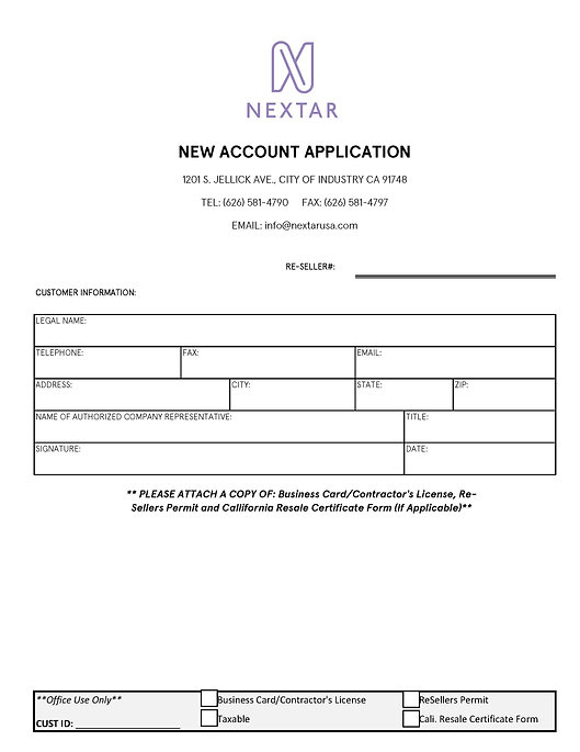 NEW CUST. APPLICATION FORM FILLABLE_11.2