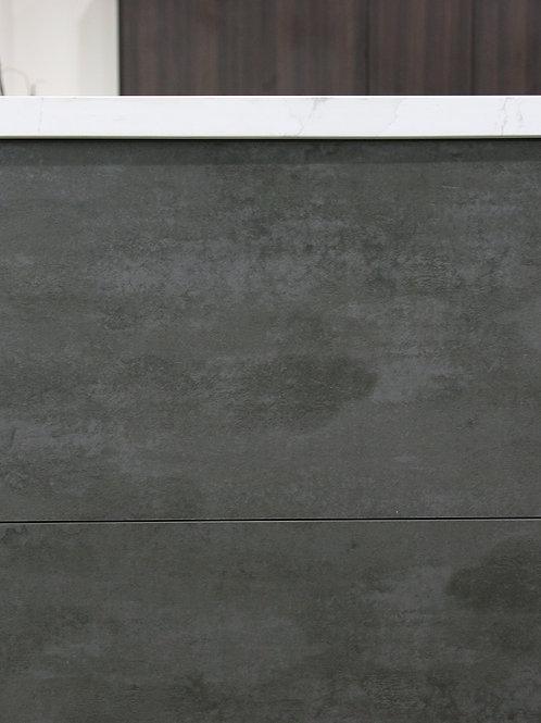 Triton Grey