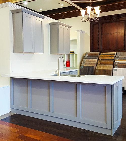 Nextar Kitchen Cabinets