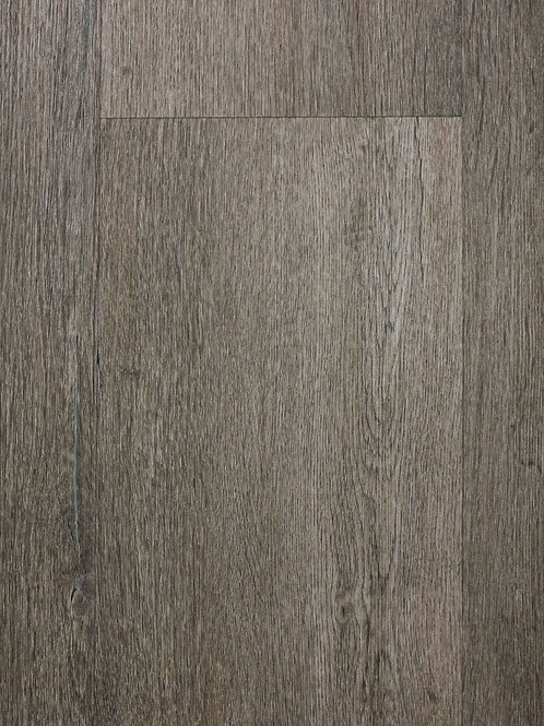Los Angeles Collection SPC Flooring