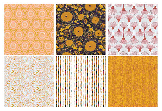 O'Lenic_carters_patterns.jpg