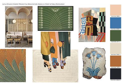 O'Lenic_Carpet_moodboard-01.jpg