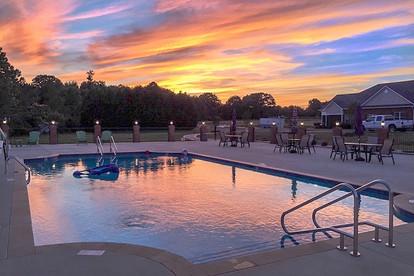 3 Cherry Way_sunset_pool_edited.jpg
