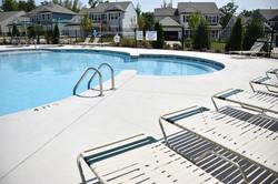 Loungers+Pool