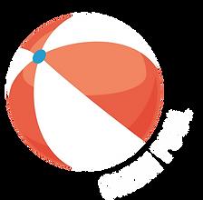 Beach Ball_CP Logo