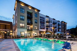 the-village-at-commonwealth-charlotte-nc
