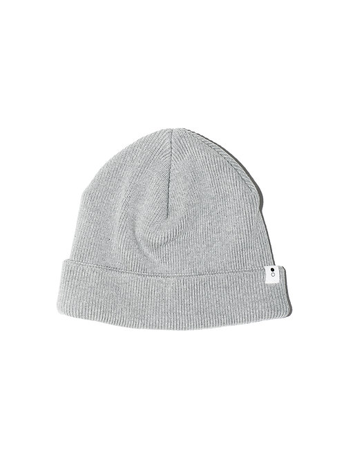 HEAVY WEIGHT KNIT CAP