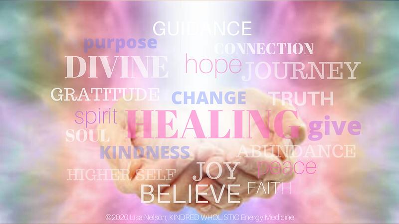 Copy of spirit healer2.png