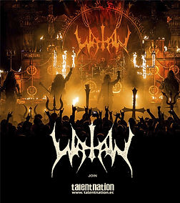 WATAIN TALENT NATION.jpeg