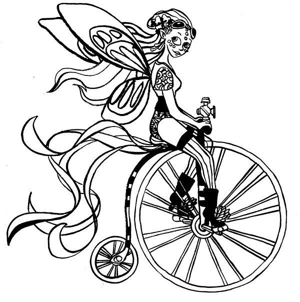 vélo.jpg