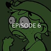 archipel épisode 6