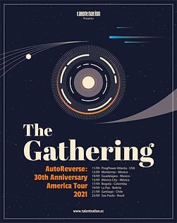 Tourposter 2 The Gathering.jpg