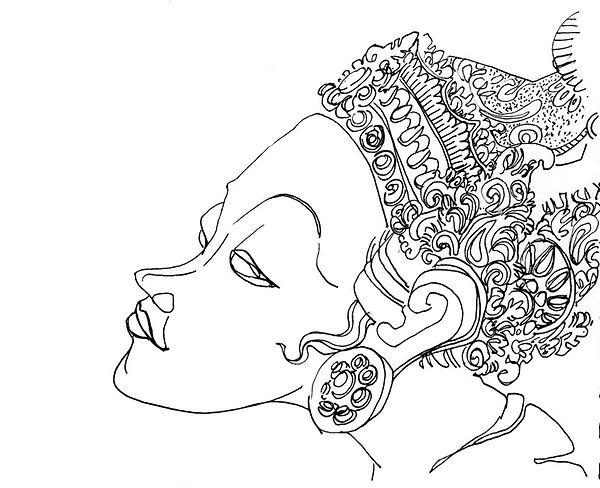femme-statue-ubud.jpg