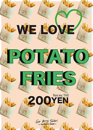 fries-100.jpg