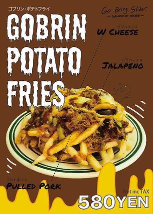 potato Fries-100.jpg
