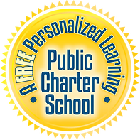 Personalized School Digital Stamp.png