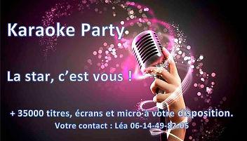 Karaoke lea.jpg