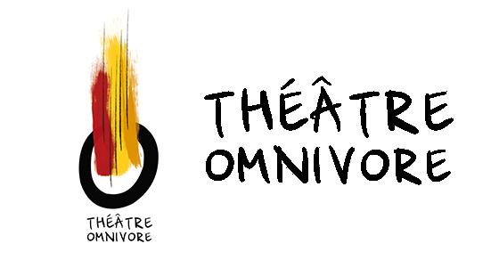 omnivore_FINAL_partageFB