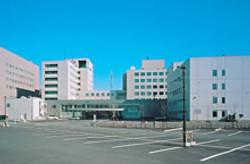 帯広厚生病院