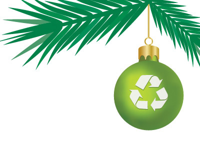 Tips to Reduce Waste This Holiday Season