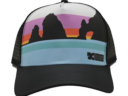 Cabo Love Trucker Hat