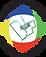 POP Logo black type.png