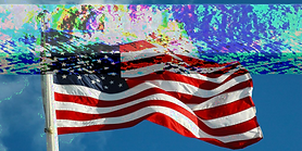 american-flag-wind4.tiff