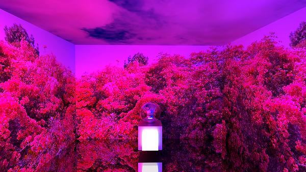 flower-room.png