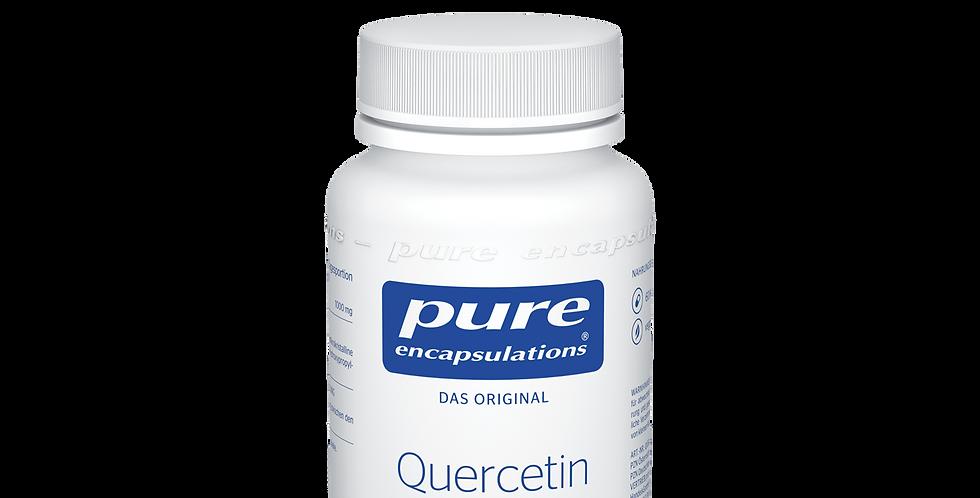 Quercetin  Кверцетин
