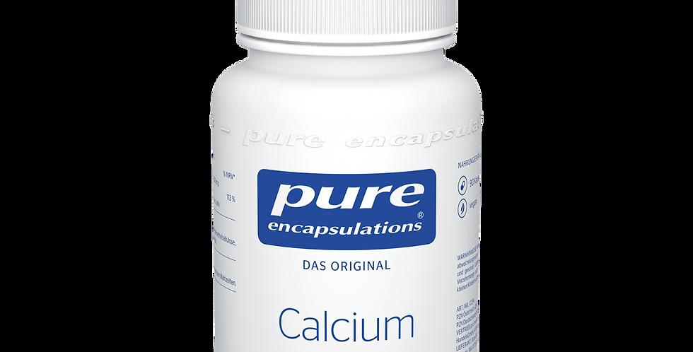 Calcium (Calciumcitrat)  Кальций (цитрат кальция)