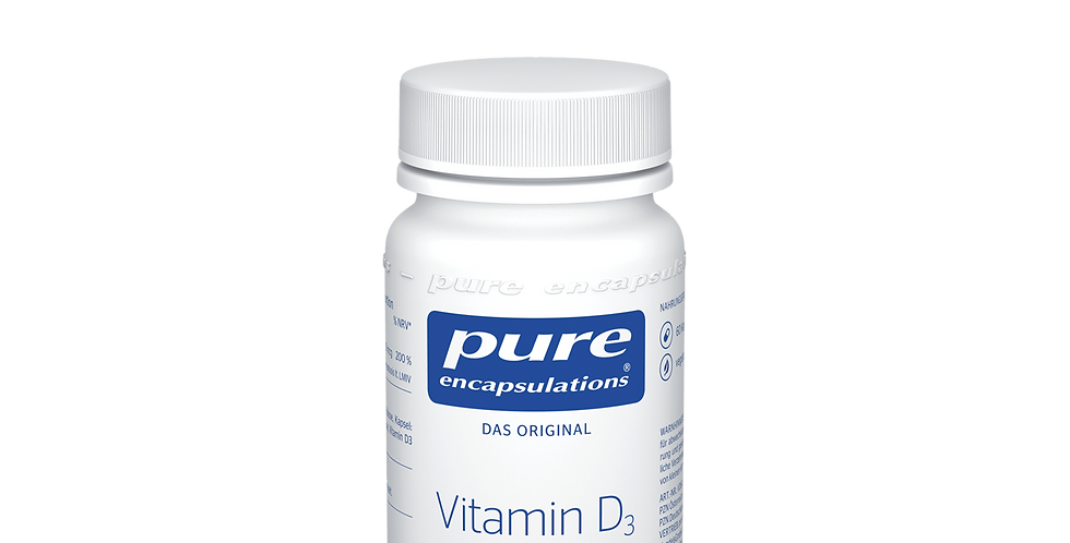Vitamin D3 400 I.E  Витамин D3 400 ME