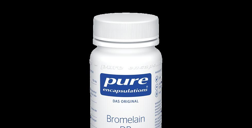 Bromelain DR  Бромелайн