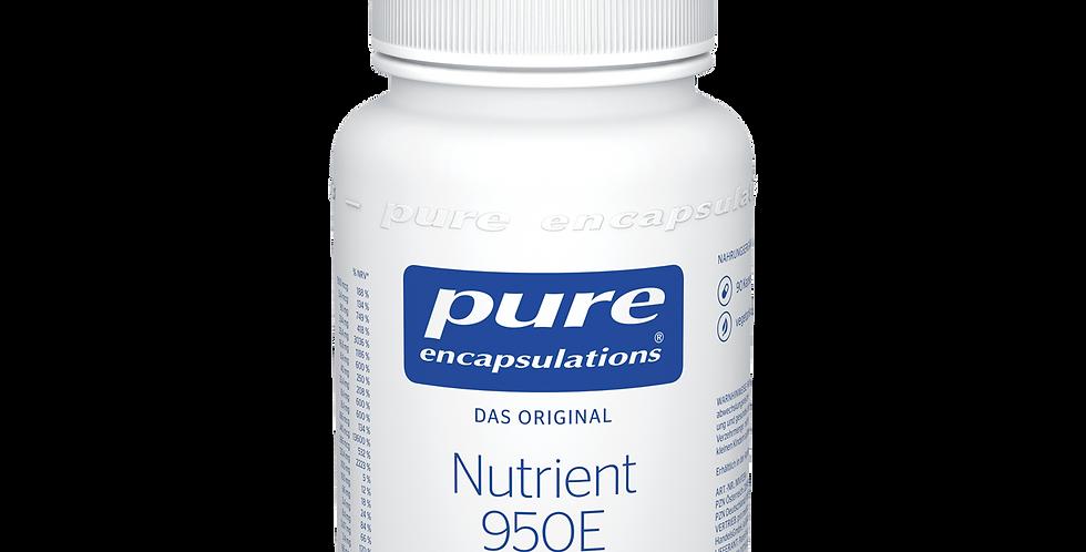 Nutrient 950E  Нутриент 950 Е