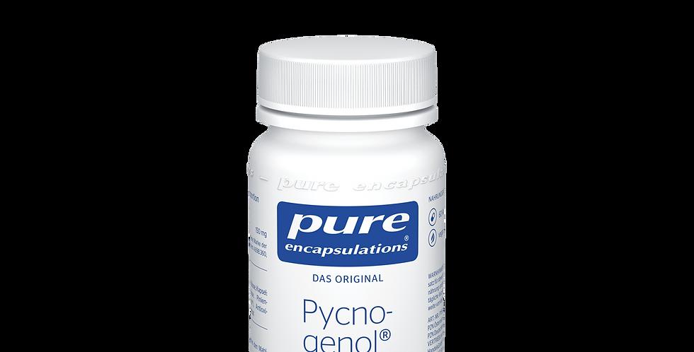 Pycnogenol 50 mg  Пикногенол 50 мг