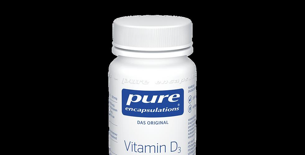 Vitamin D 4000 I.E  Витамин D 4000 ME