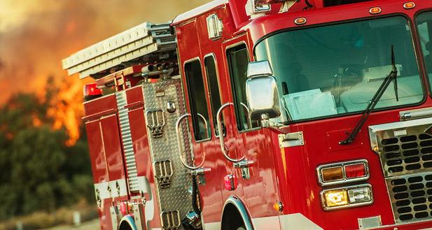 fire-24-e1592847107149.jpg