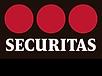 Logotipo SEGURIDADpng.png