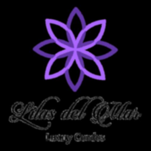Logo de Lilas del Mar Luxury Condos