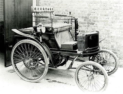 okell hurtu 1897.jpg