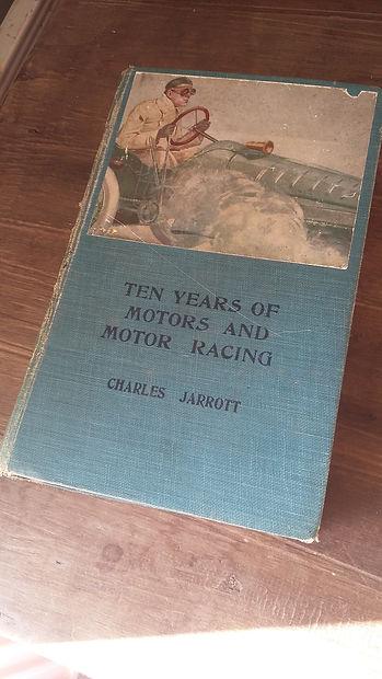 jarrott cover.jpg
