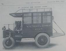 autocar for desert work 6.2.1897.jpg
