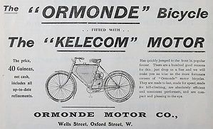 ad for Ormonde from Grace's Guide.jpg