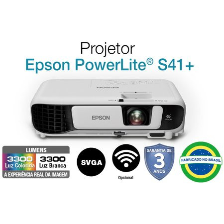 909050_ProjetorEpsonBranco02_z.jpg
