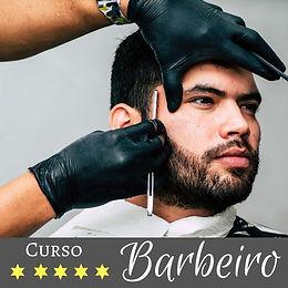 CursoBarbeiro.jpg