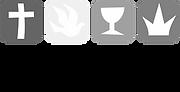 Igreja_do_Evangelho_Quadrangular-logo-64