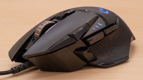 g502-hero-design-large.jpg
